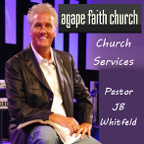 Agape Faith Church Service Videos - SpeakFaith.TV