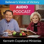 Kenneth Copeland Ministries